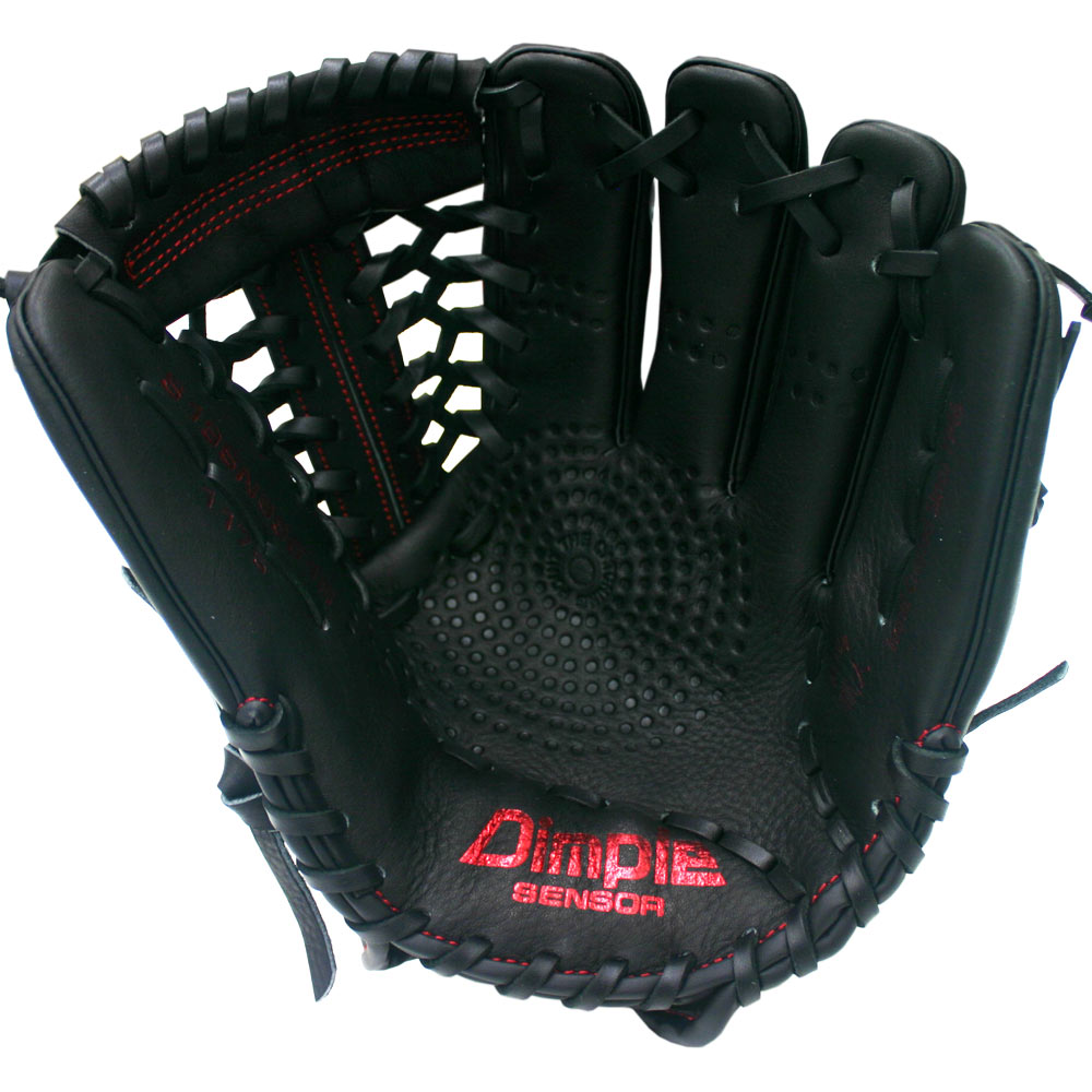 http://www.bestbatdeals.com/images/gloves/ssk/SSK-Red-Line-Simple-Net-palm.jpg