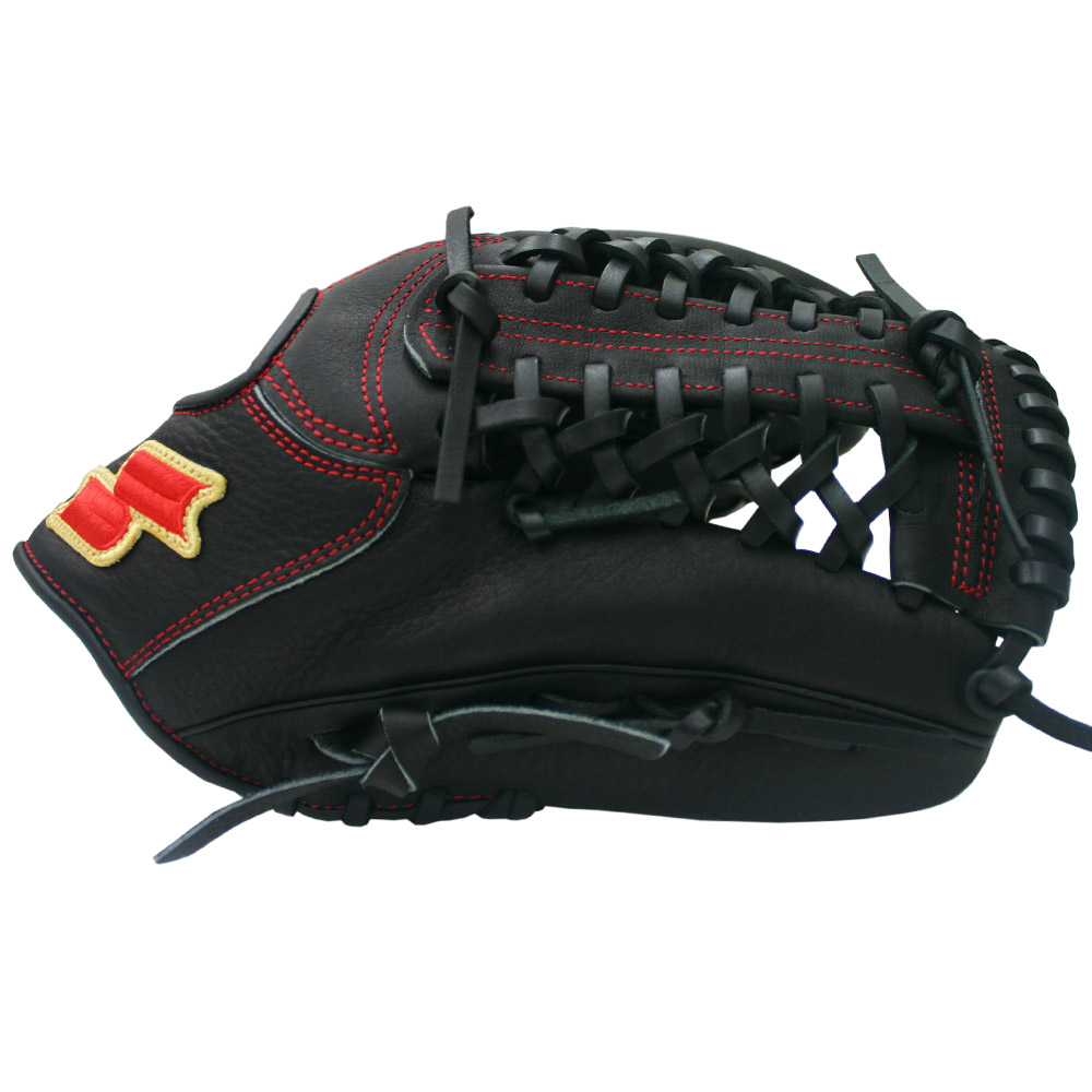 http://www.bestbatdeals.com/images/gloves/ssk/SSK-Red-Line-Simple-Net-right-side.jpg