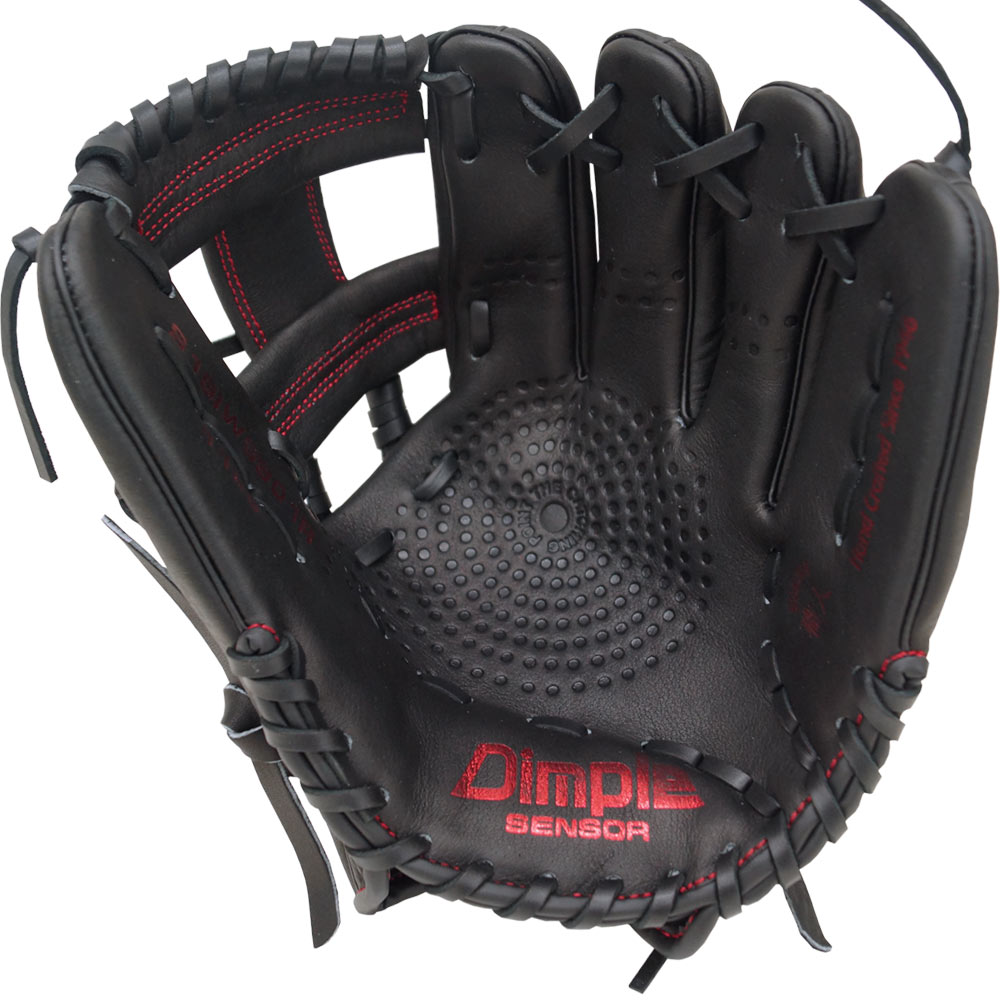 http://www.bestbatdeals.com/images/gloves/ssk/SSK-Red-Line-Spiral-I-Web-palm.jpg