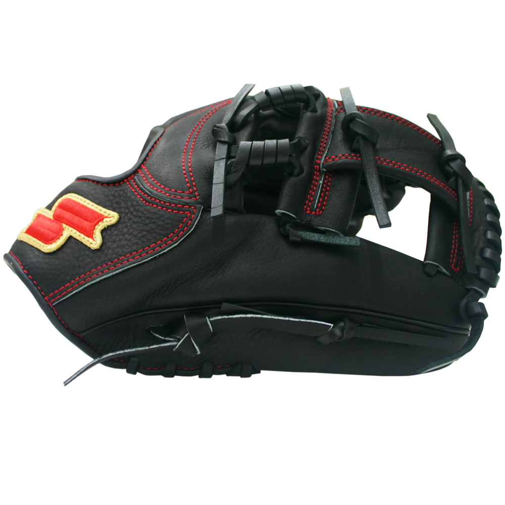 http://www.bestbatdeals.com/images/gloves/ssk/SSK-Red-Line-Spiral-I-Web-right-side.jpg