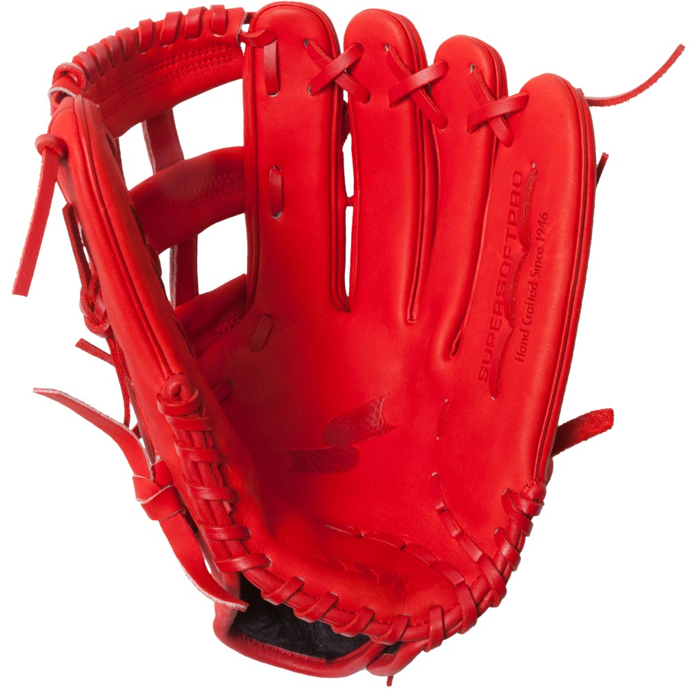 http://www.bestbatdeals.com/images/gloves/ssk/SSK-SUPERSOFT-fielding-glove-palm.jpg