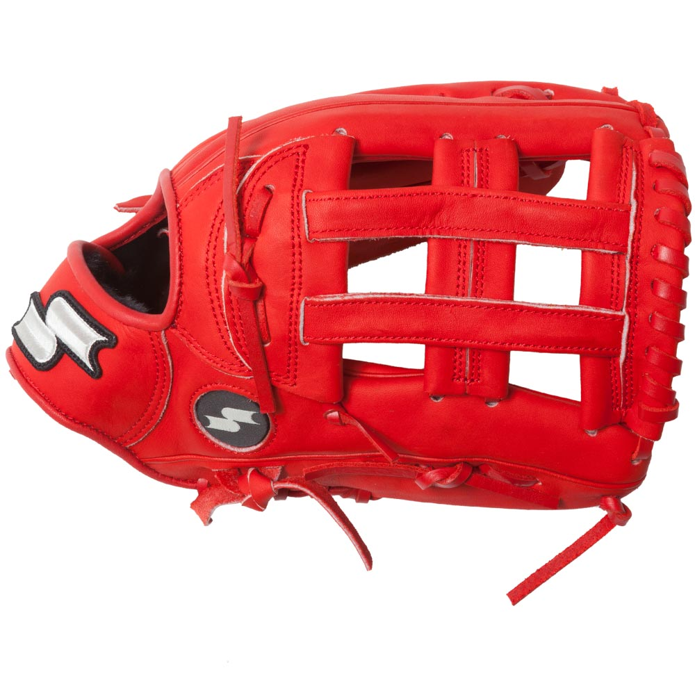 http://www.bestbatdeals.com/images/gloves/ssk/SSK-SUPERSOFT-fielding-glove-side.jpg