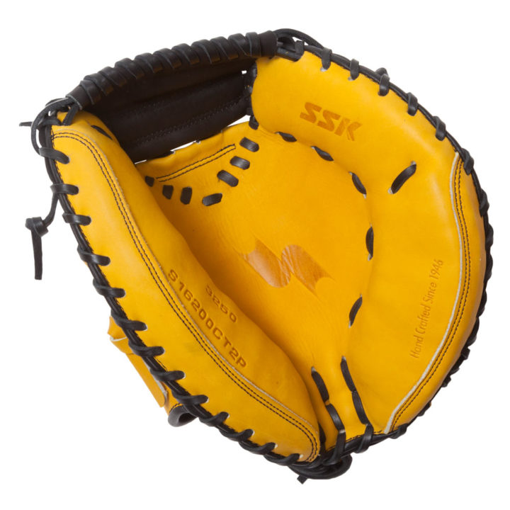 http://www.bestbatdeals.com/images/gloves/ssk/SSK-Select-Pro-Fielding-Glove-Catchers-palm-720x720.jpg