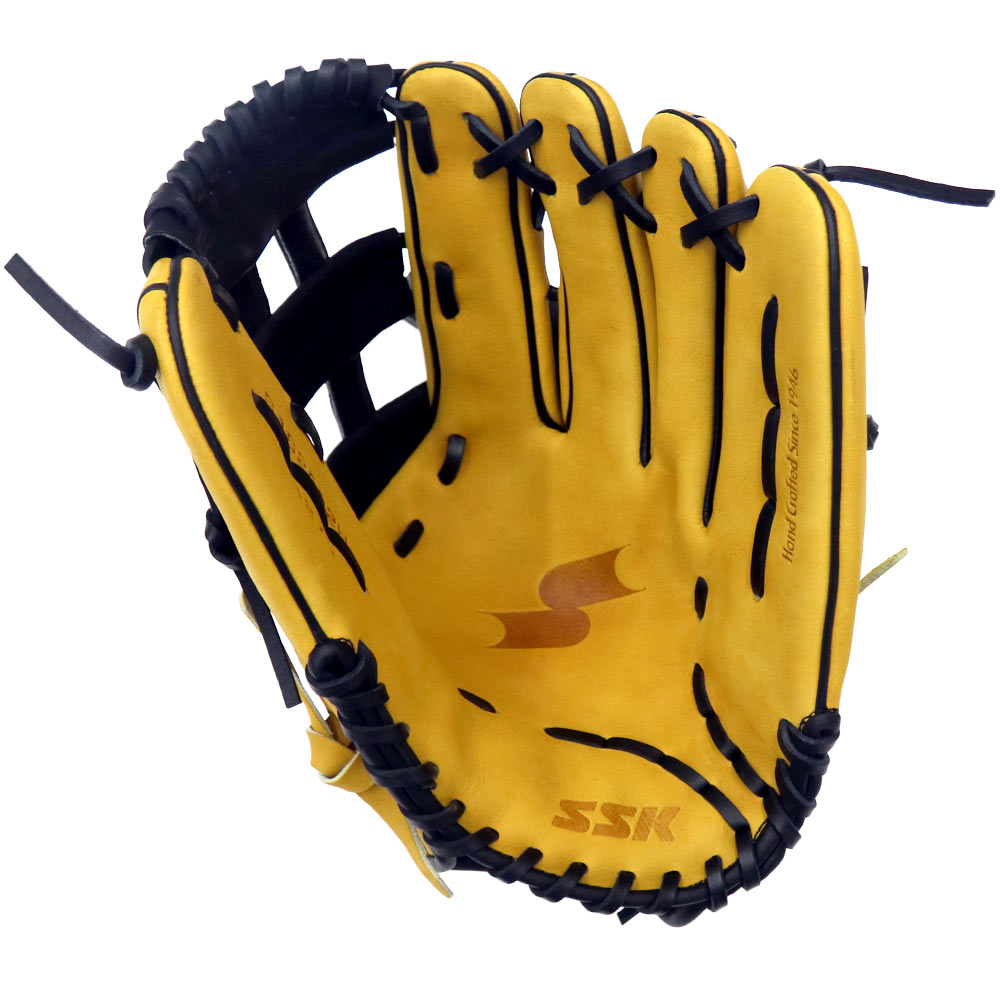 http://www.bestbatdeals.com/images/gloves/ssk/SSK-Select-Pro-Fielding-Glove-Double-h-Web-2018-palm.jpg