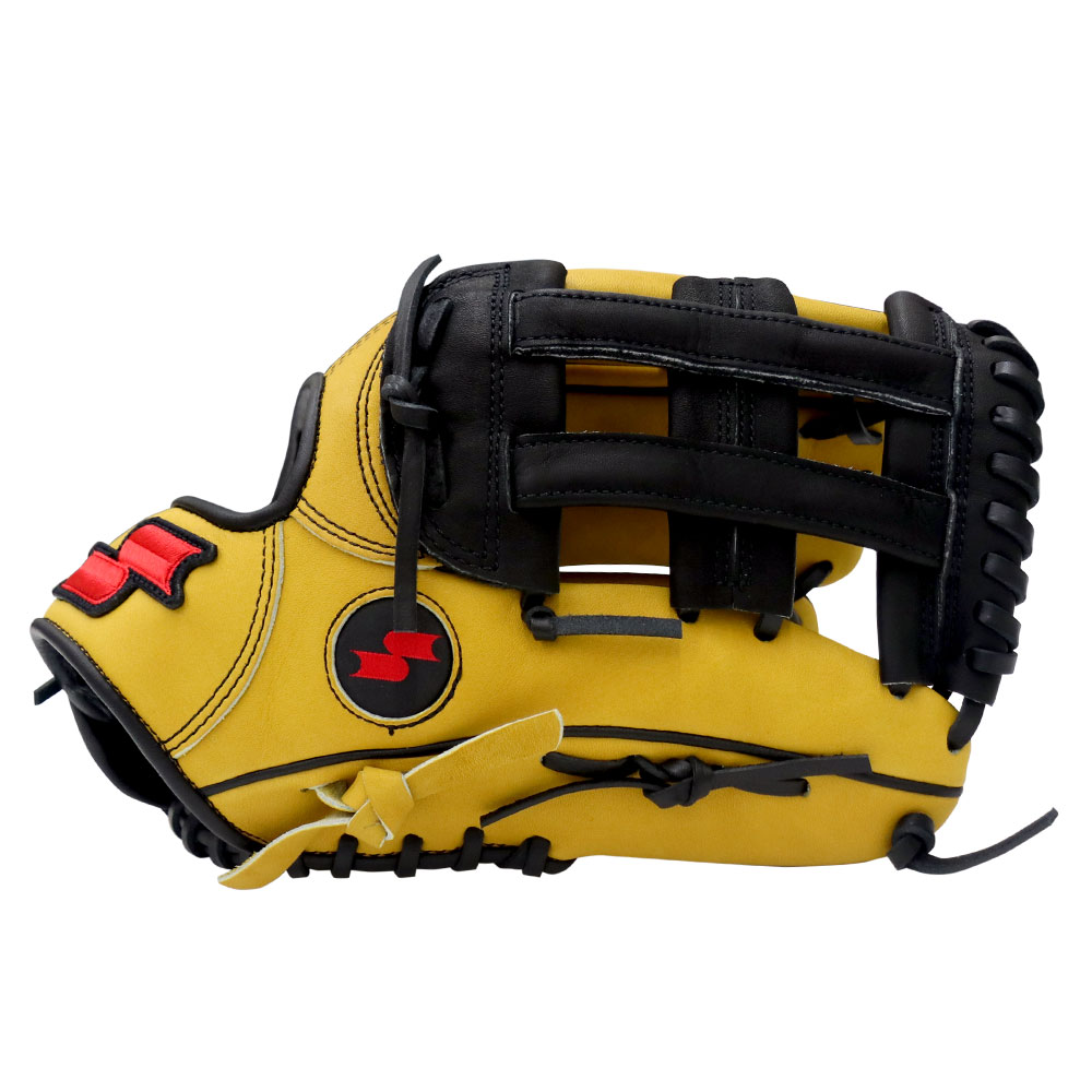 http://www.bestbatdeals.com/images/gloves/ssk/SSK-Select-Pro-Fielding-Glove-Double-h-Web-2018-side.jpg