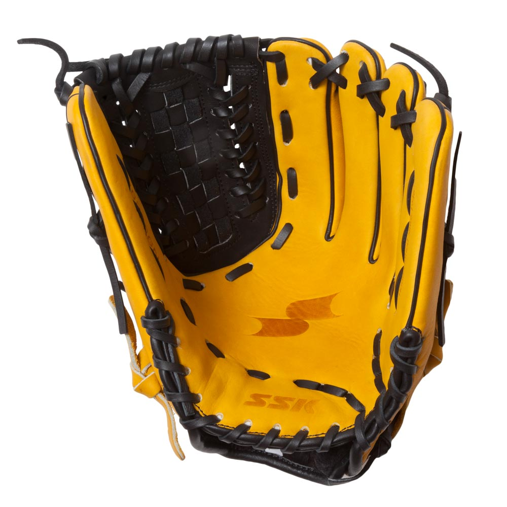http://www.bestbatdeals.com/images/gloves/ssk/SSK-Select-Pro-Fielding-Glove-Grid-Net-palm.jpg