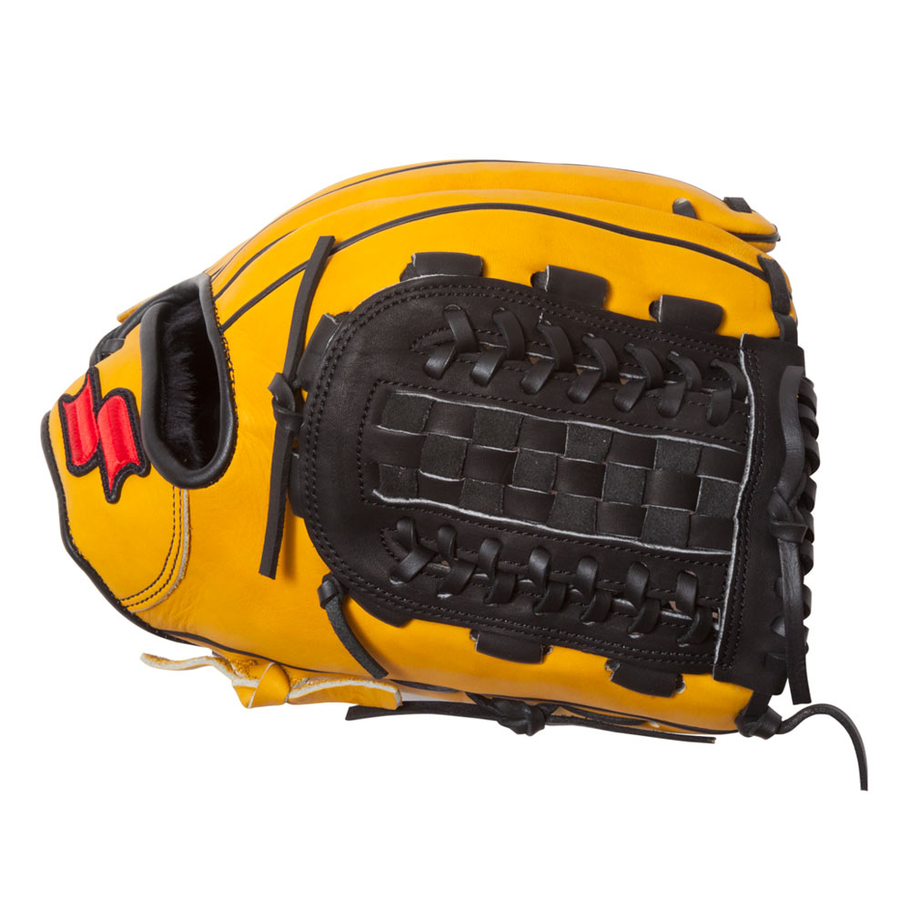 http://www.bestbatdeals.com/images/gloves/ssk/SSK-Select-Pro-Fielding-Glove-Grid-Net-side.jpg