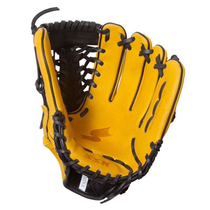 http://www.bestbatdeals.com/images/gloves/ssk/SSK-Select-Pro-Fielding-Glove-star-Net-palm-720x720.jpg