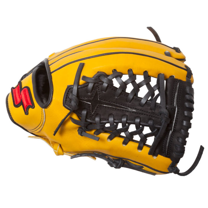 http://www.bestbatdeals.com/images/gloves/ssk/SSK-Select-Pro-Fielding-Glove-star-Net-side-720x720.jpg