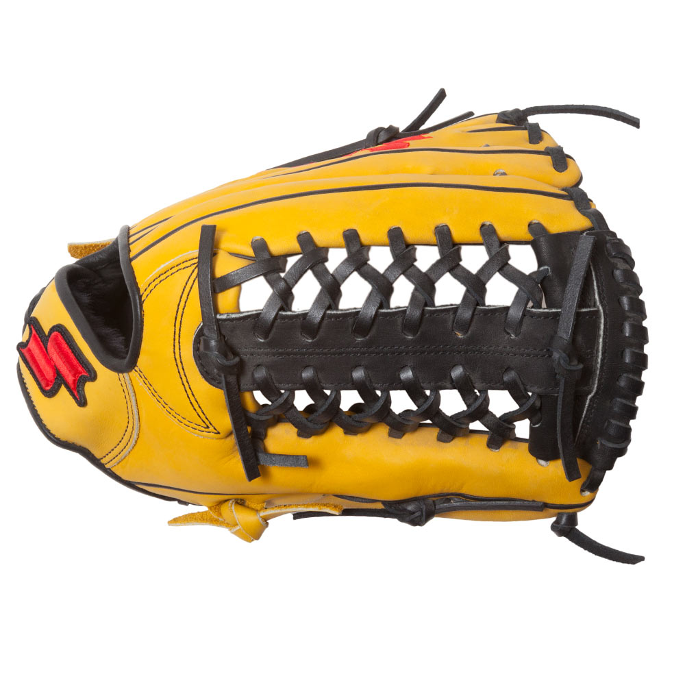 http://www.bestbatdeals.com/images/gloves/ssk/SSK-Select-Pro-Fielding-Glove-t-Net-side.jpg
