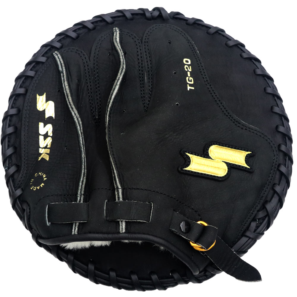 http://www.bestbatdeals.com/images/gloves/ssk/SSK-TR-Pro-Pancake-training-glove-back.jpg