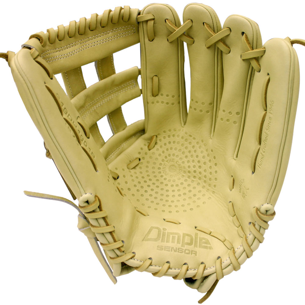 http://www.bestbatdeals.com/images/gloves/ssk/SSK-White-Line-Double-H-Web-palm-Dimple-Sensor.jpg