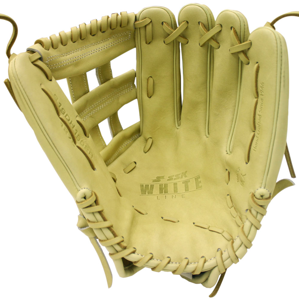 http://www.bestbatdeals.com/images/gloves/ssk/SSK-White-Line-Double-H-Web-palm.jpg