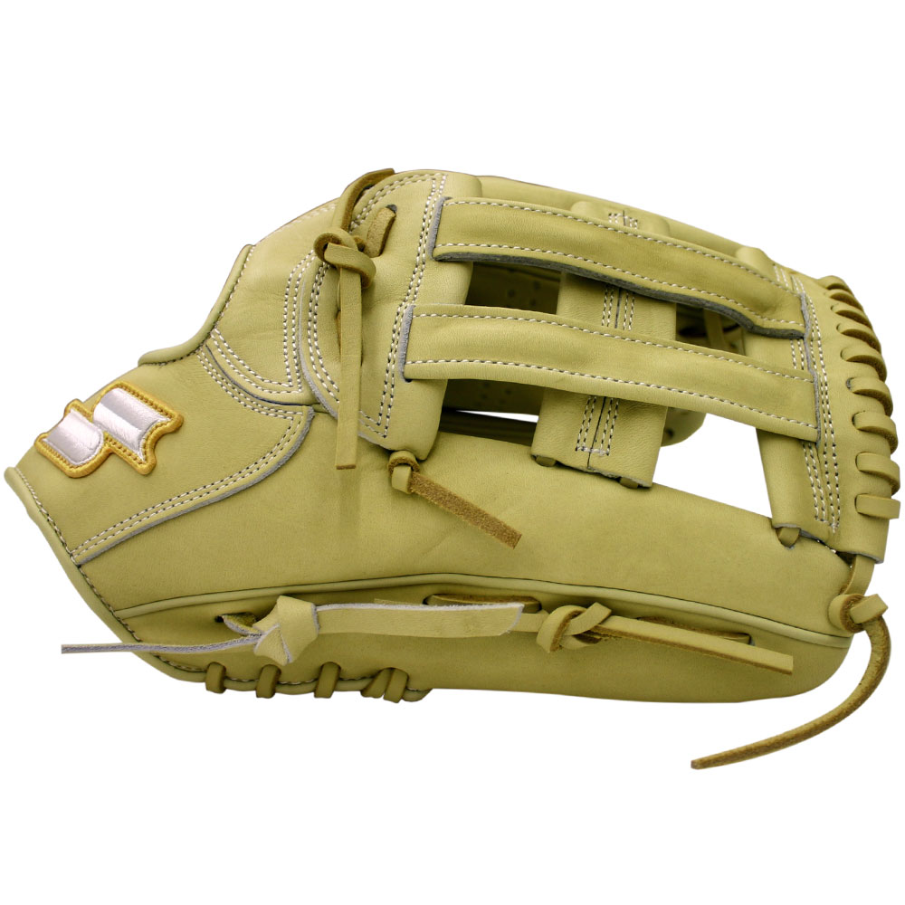 http://www.bestbatdeals.com/images/gloves/ssk/SSK-White-Line-Double-H-Web-right-side.jpg