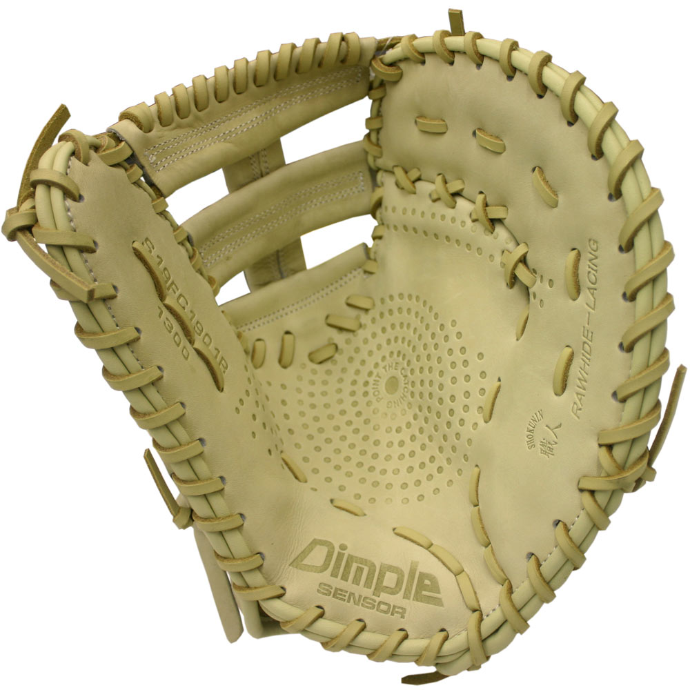 http://www.bestbatdeals.com/images/gloves/ssk/SSK-White-Line-First-Base-palm.jpg