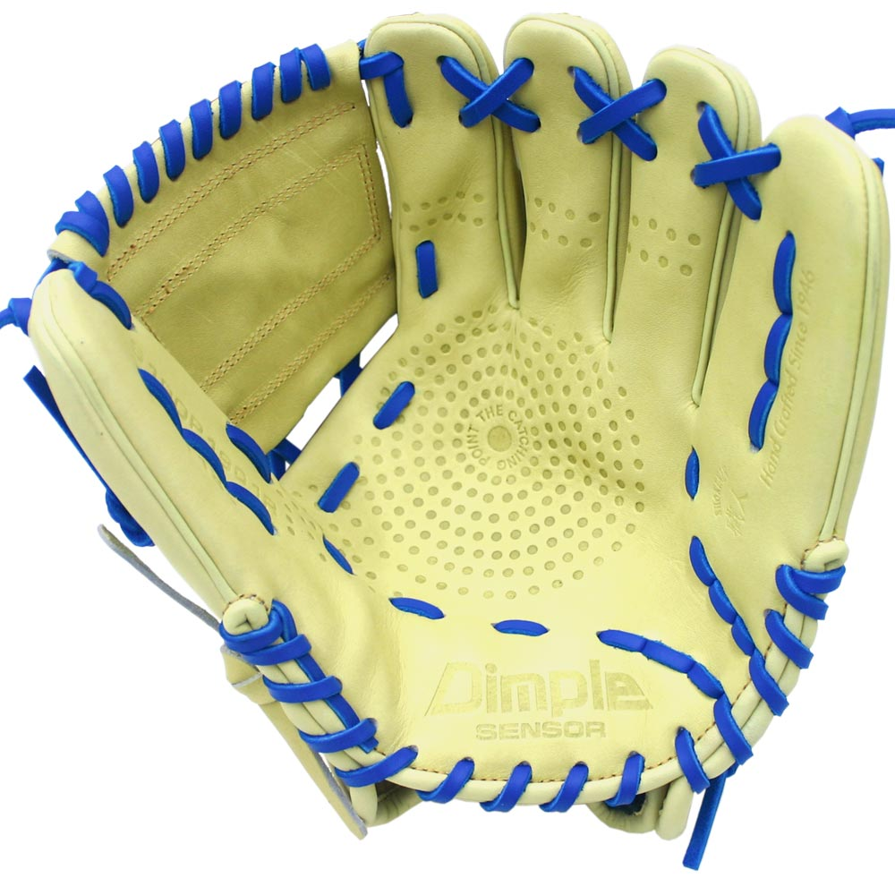 http://www.bestbatdeals.com/images/gloves/ssk/SSK-White-Line-One-Piece-Web-palm-Dimple-Sensor.jpg