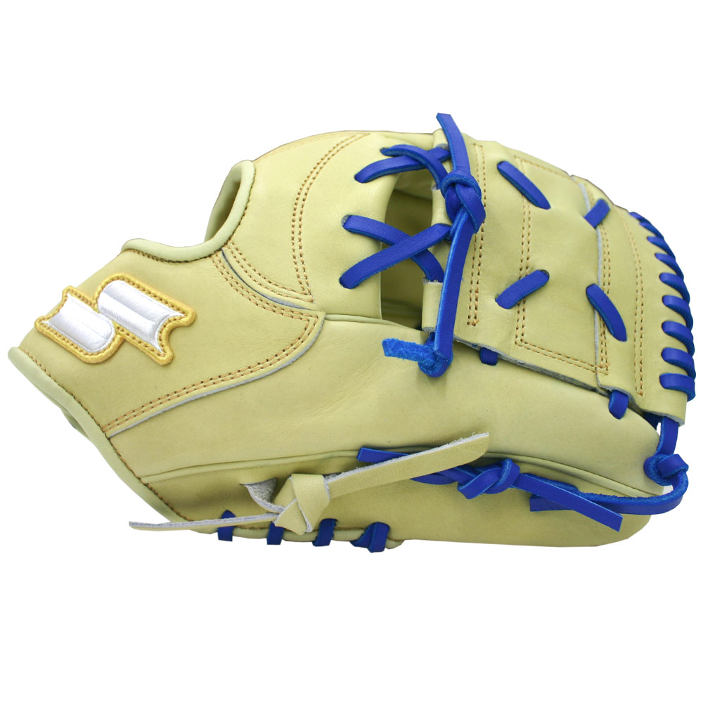 http://www.bestbatdeals.com/images/gloves/ssk/SSK-White-Line-One-Piece-Web-right-side.jpg
