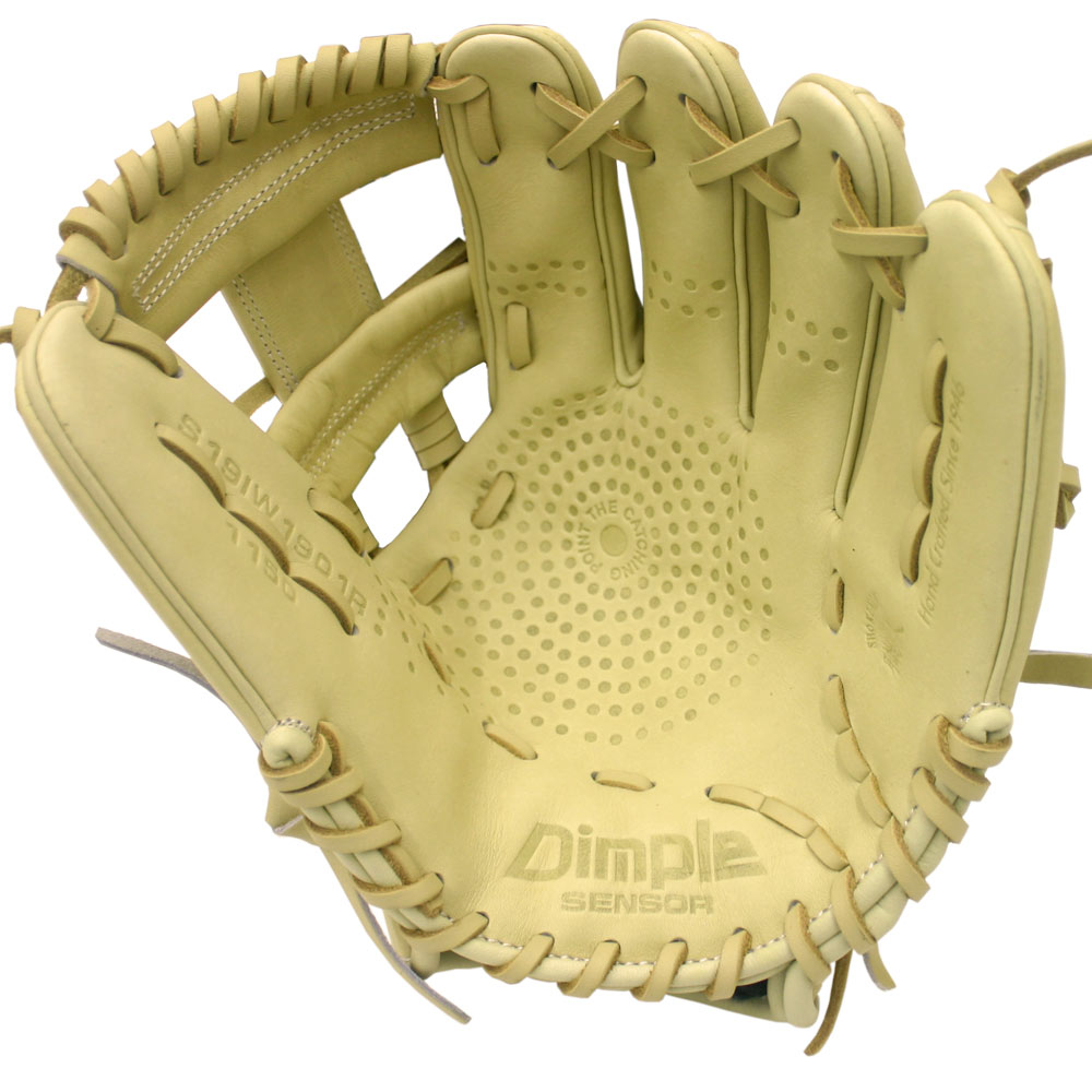 http://www.bestbatdeals.com/images/gloves/ssk/SSK-White-Line-Spiral-I-Web-palm-Dimple-Sensor.jpg