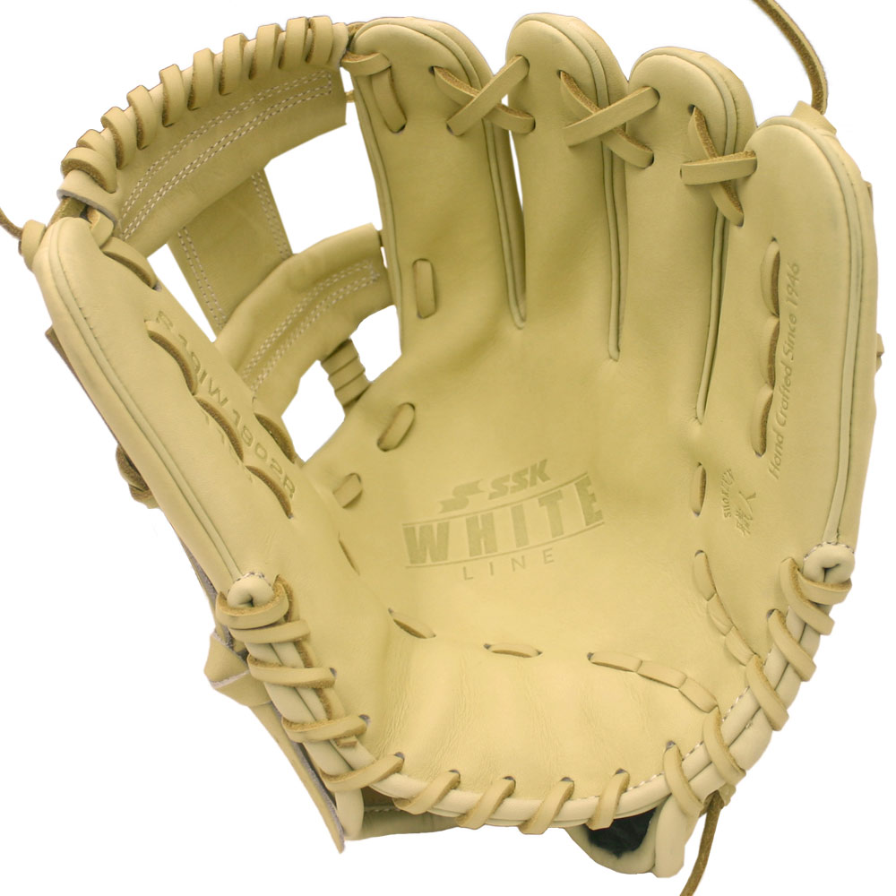 http://www.bestbatdeals.com/images/gloves/ssk/SSK-White-Line-Spiral-I-Web-palm.jpg