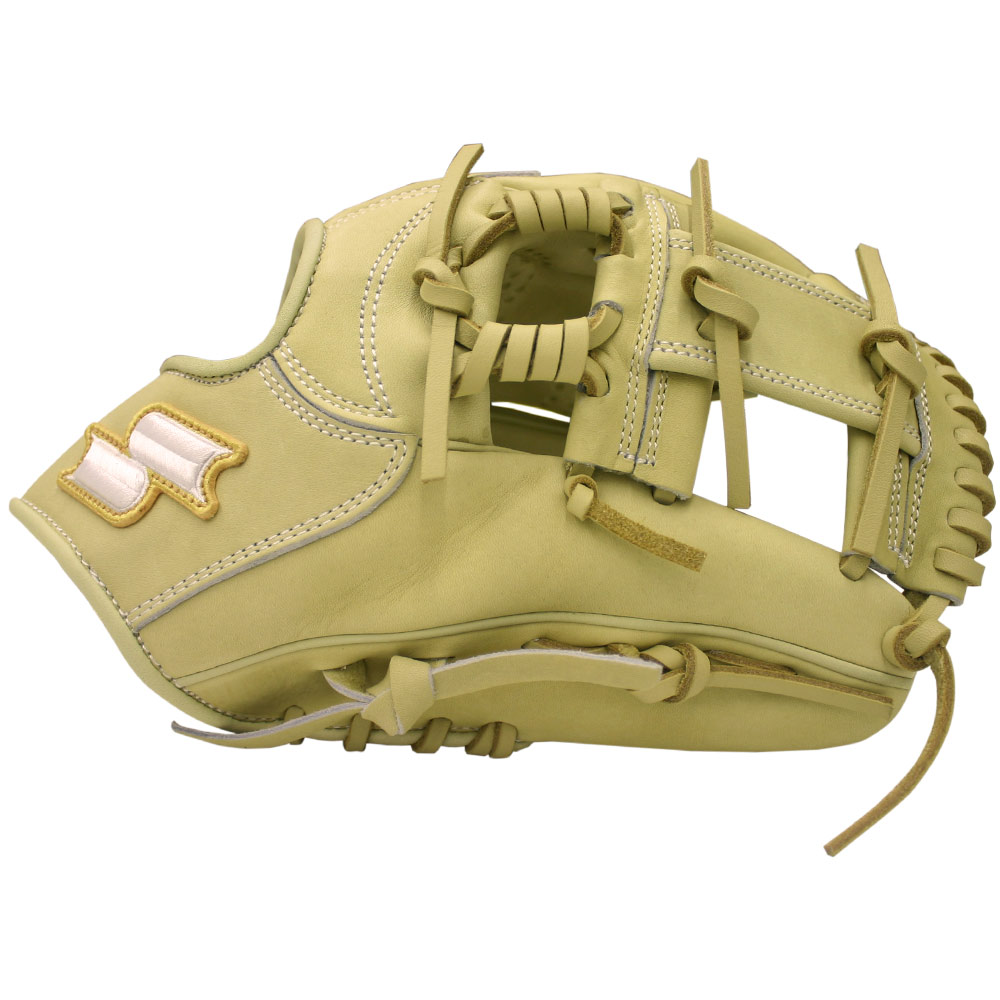 http://www.bestbatdeals.com/images/gloves/ssk/SSK-White-Line-Spiral-I-Web-right-side.jpg