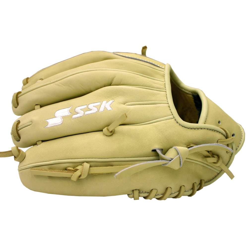 http://www.bestbatdeals.com/images/gloves/ssk/SSK-White-Line-V-Net-left-side.jpg