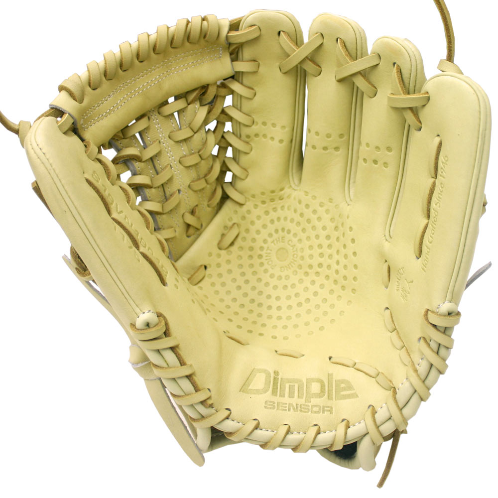 http://www.bestbatdeals.com/images/gloves/ssk/SSK-White-Line-V-Net-palm.jpg