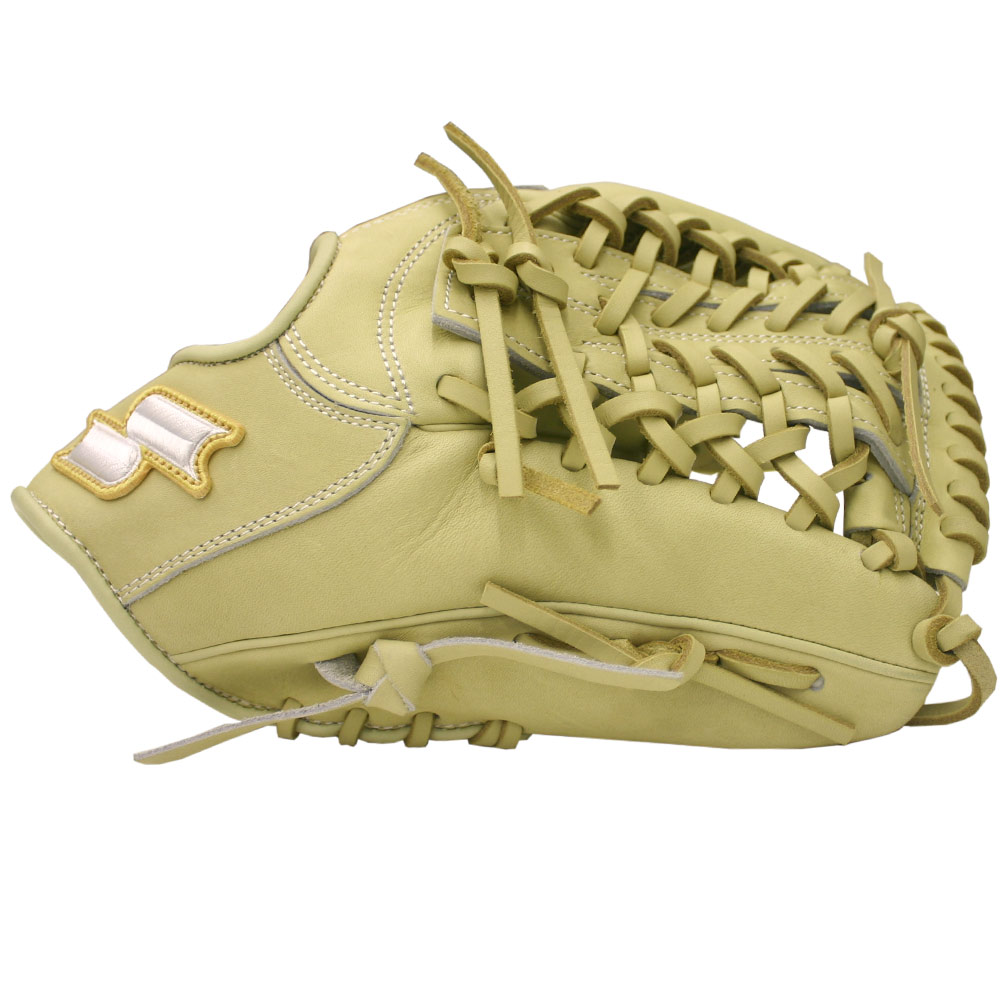 http://www.bestbatdeals.com/images/gloves/ssk/SSK-White-Line-V-Net-right-side.jpg