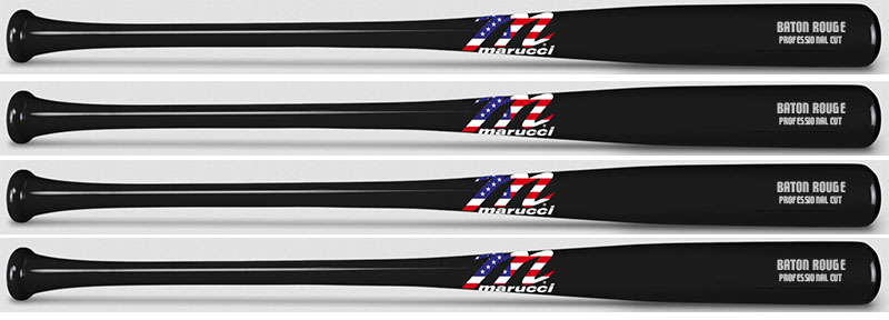 Closeout Bats Welcome to BestBatDeals com