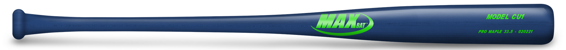 http://www.bestbatdeals.com/images/max/customPro_CU1.jpg