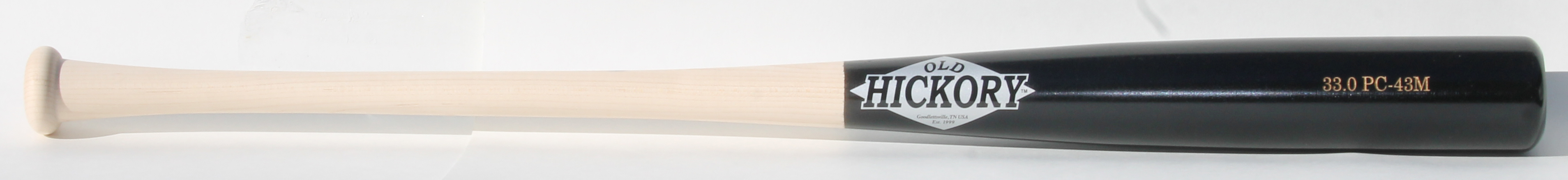 http://www.bestbatdeals.com/images/old_hickory_two_tone33.jpg