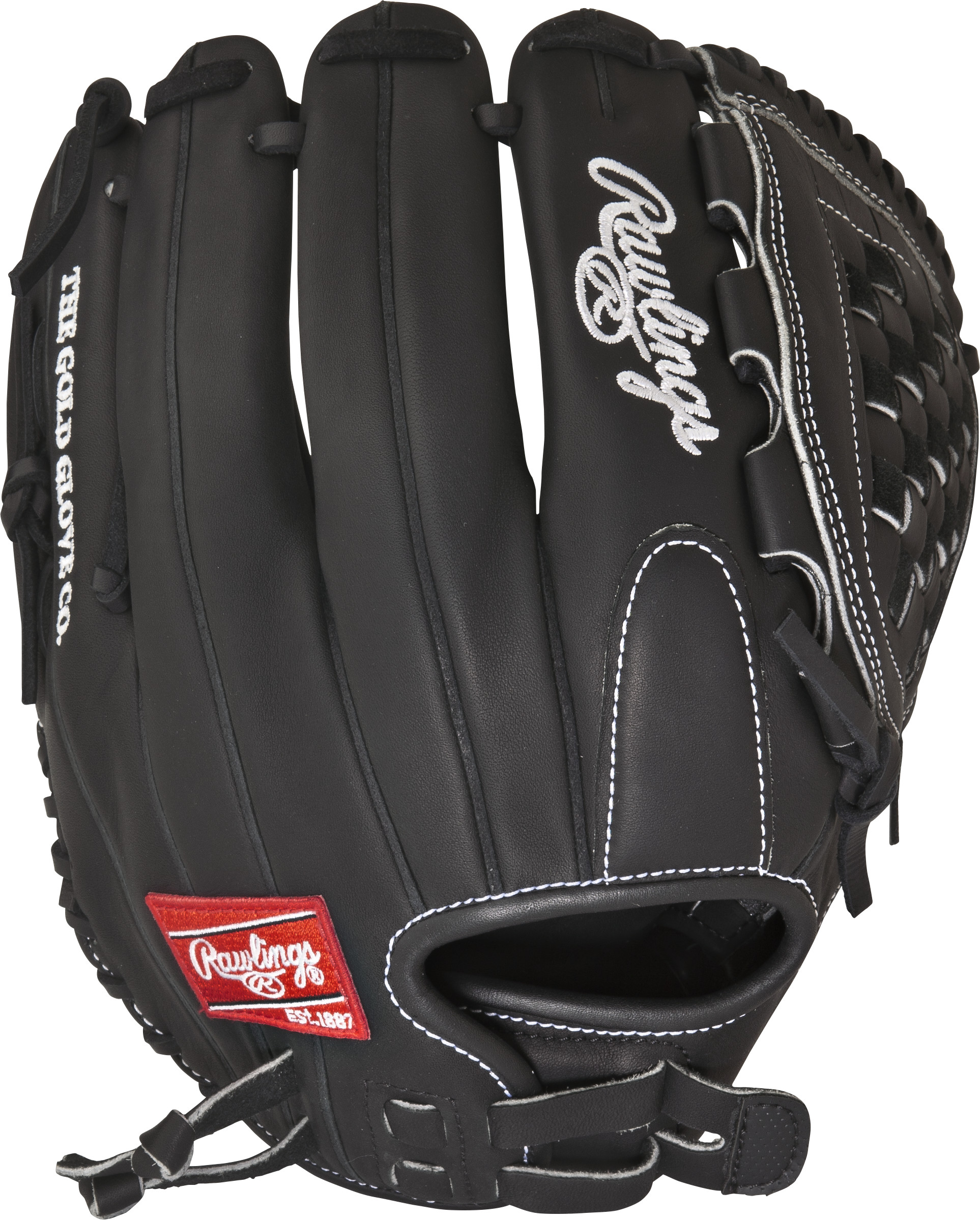 http://www.bestbatdeals.com/images/rawlingsgloves/PRO125SB-3B_back.jpg