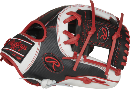 http://www.bestbatdeals.com/images/rawlingsgloves/PRO204-2BSCF-3.png