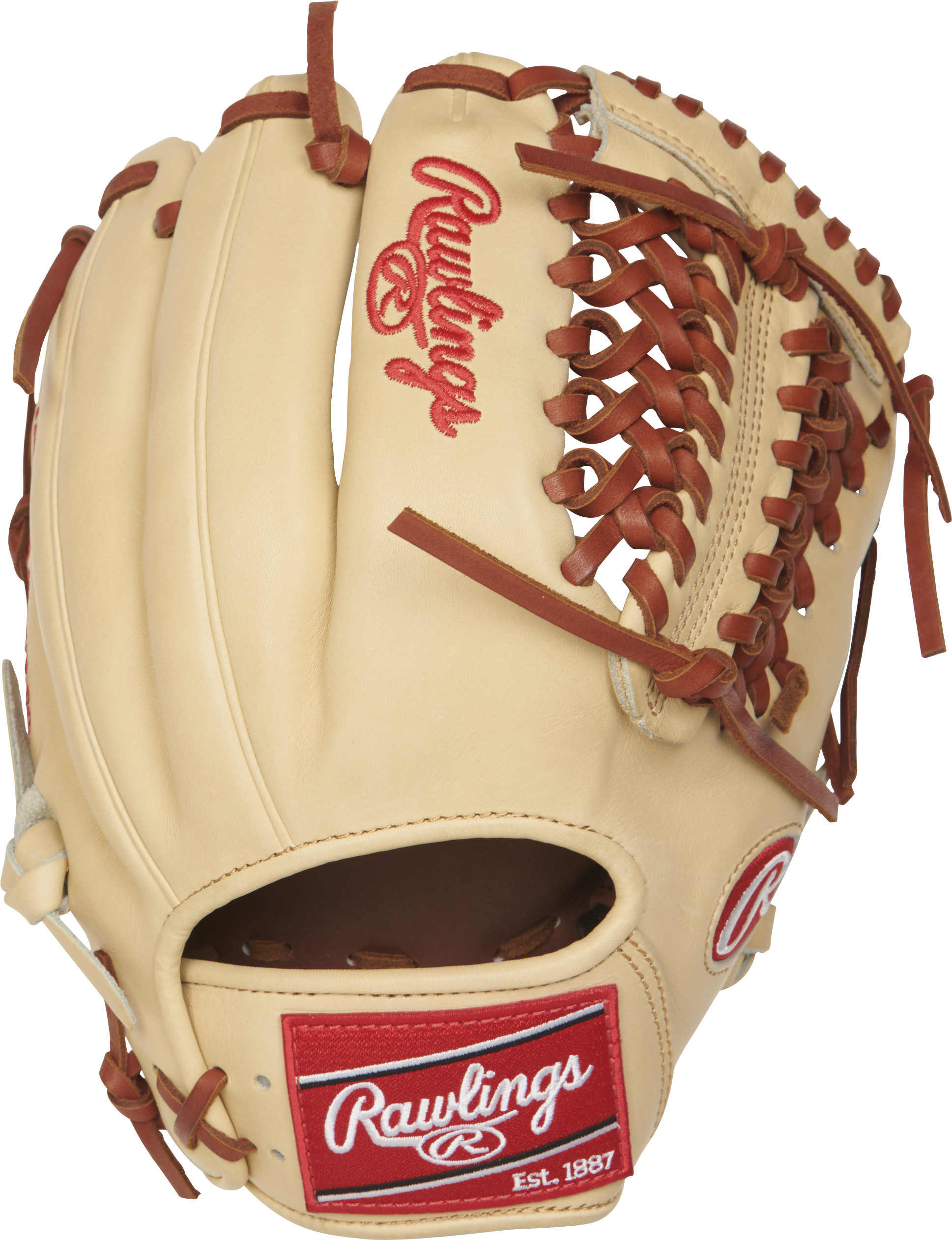 http://www.bestbatdeals.com/images/rawlingsgloves/PRO205-4CT-2.jpg