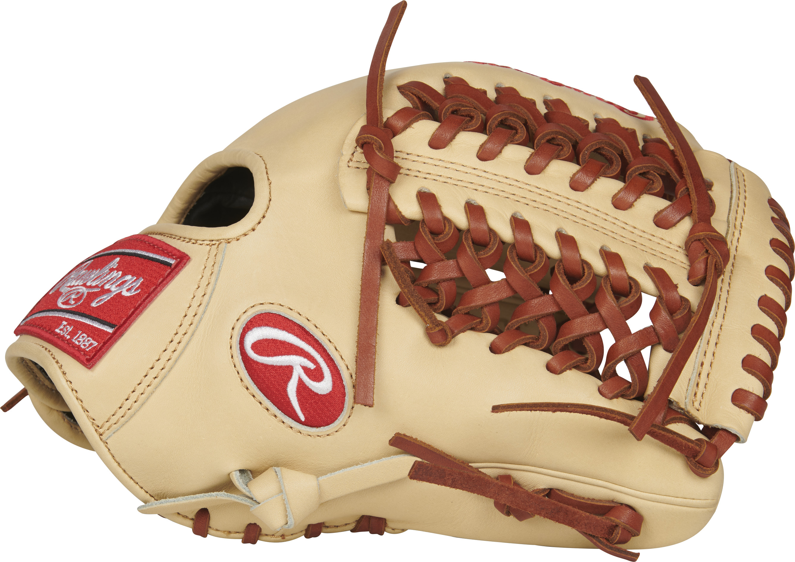 http://www.bestbatdeals.com/images/rawlingsgloves/PRO205-4CT-3.jpg