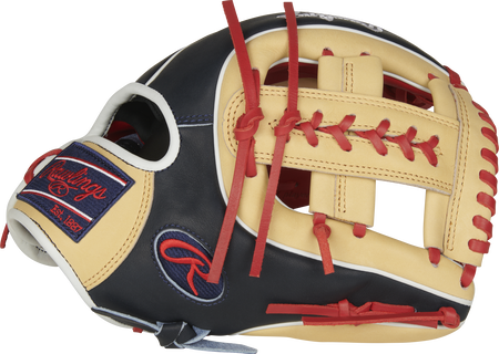 http://www.bestbatdeals.com/images/rawlingsgloves/PRO314-19SN-3.png
