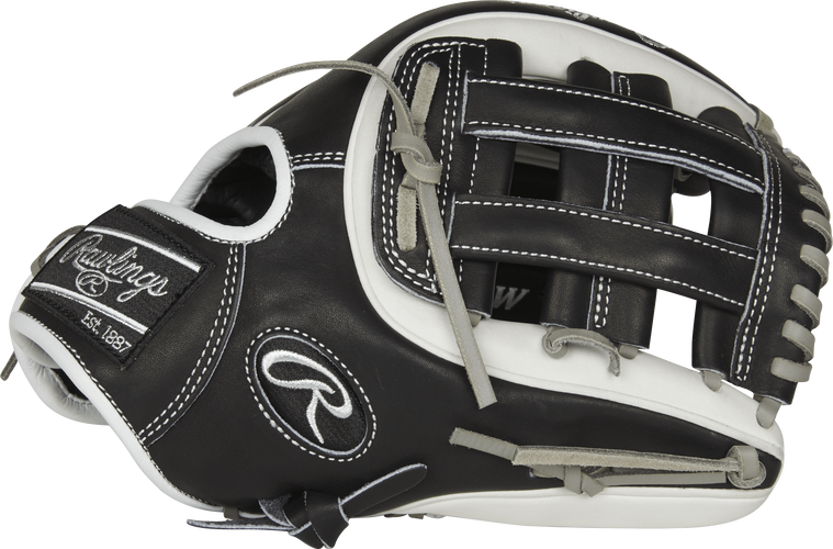 http://www.bestbatdeals.com/images/rawlingsgloves/PRO314-6BW-3.png