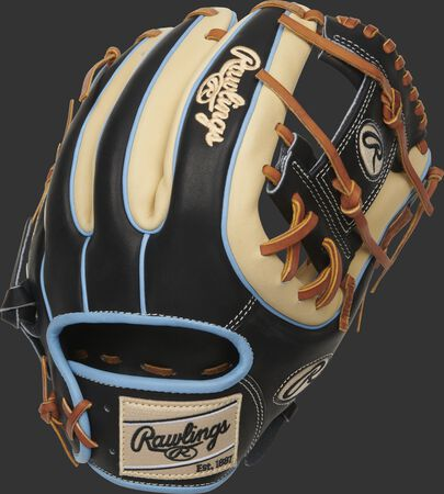 http://www.bestbatdeals.com/images/rawlingsgloves/PRO315-2CBC-2.jpg