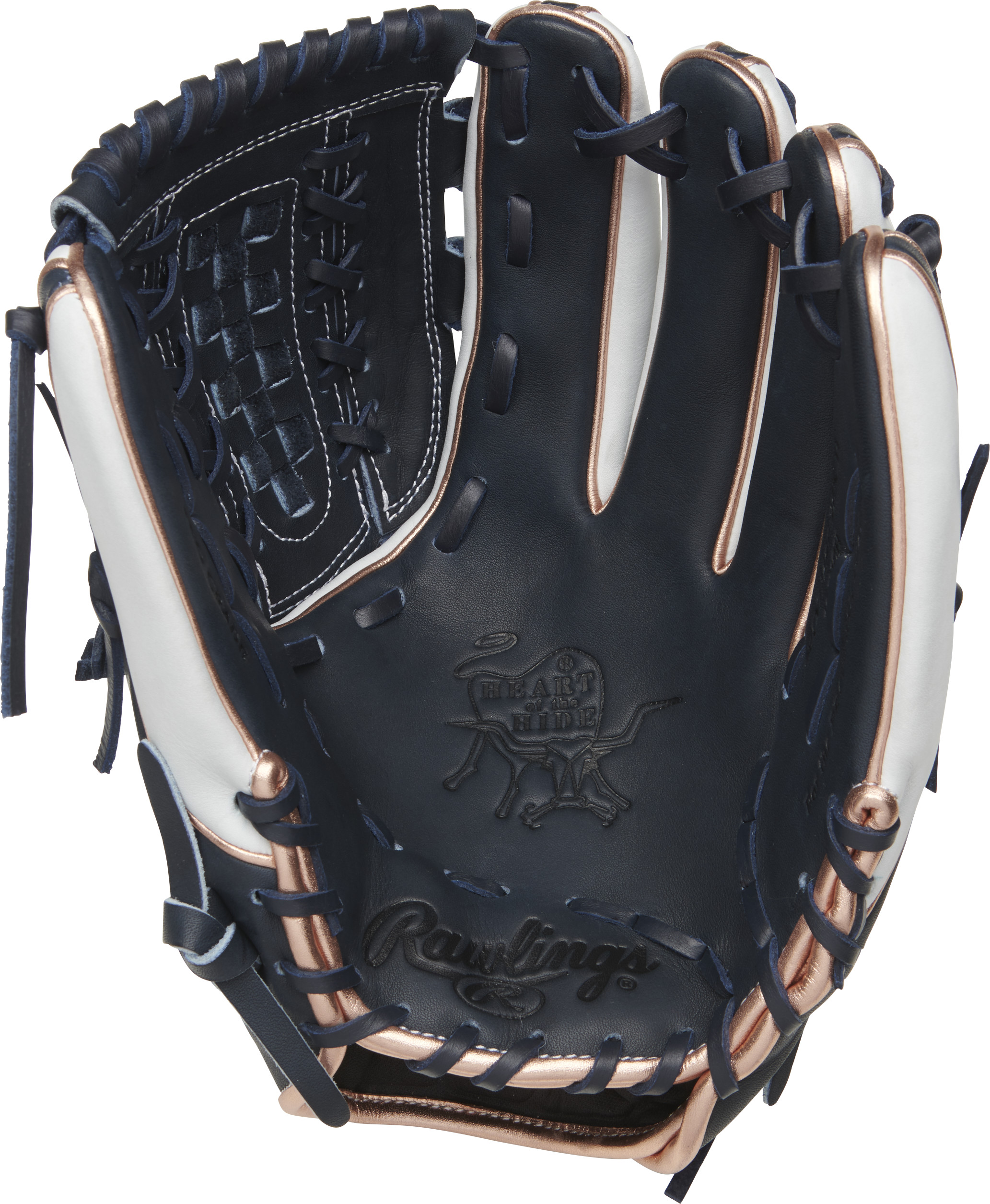 http://www.bestbatdeals.com/images/rawlingsgloves/PRO716SB-18NW-1.jpg