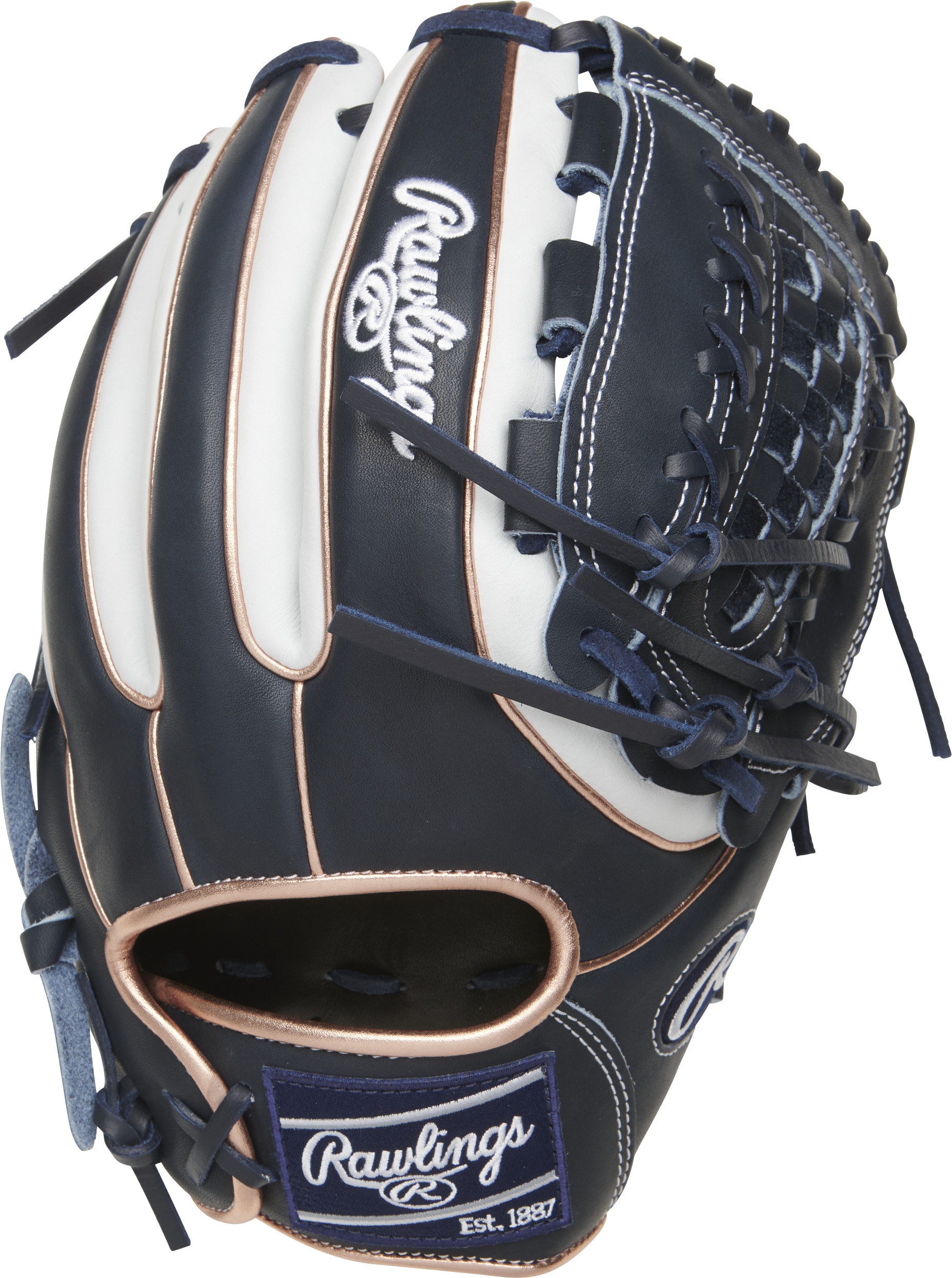 http://www.bestbatdeals.com/images/rawlingsgloves/PRO716SB-18NW-2.jpg