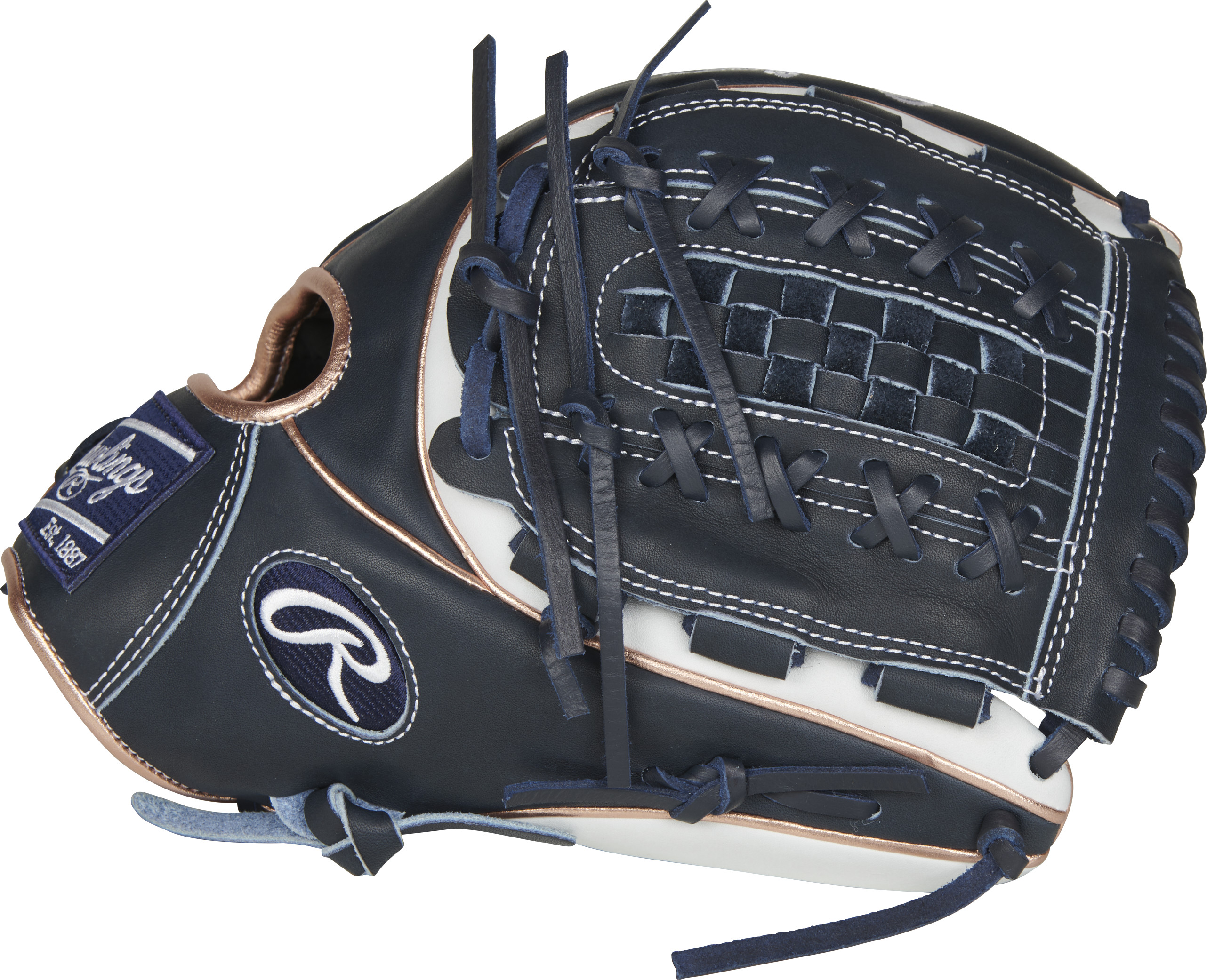 http://www.bestbatdeals.com/images/rawlingsgloves/PRO716SB-18NW-3.jpg