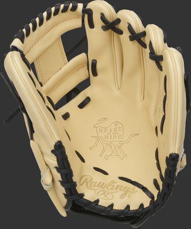 http://www.bestbatdeals.com/images/rawlingsgloves/PRONP4-2CB-1.jpg