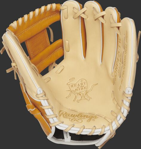 http://www.bestbatdeals.com/images/rawlingsgloves/PRONP4-2CTW-1.jpg