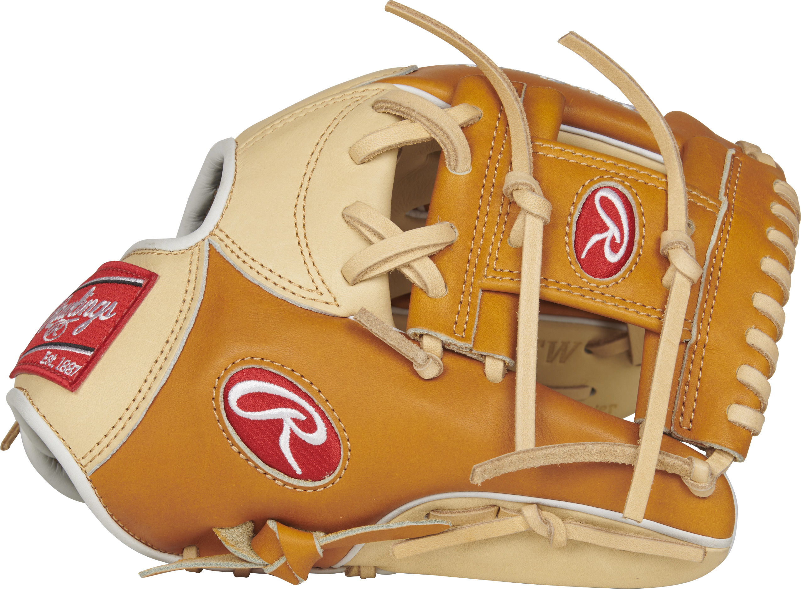 http://www.bestbatdeals.com/images/rawlingsgloves/PRONP4-2CTW-3.jpg