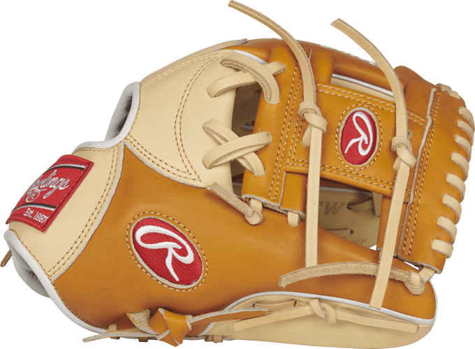 http://www.bestbatdeals.com/images/rawlingsgloves/PRONP4-2CTW-3.png