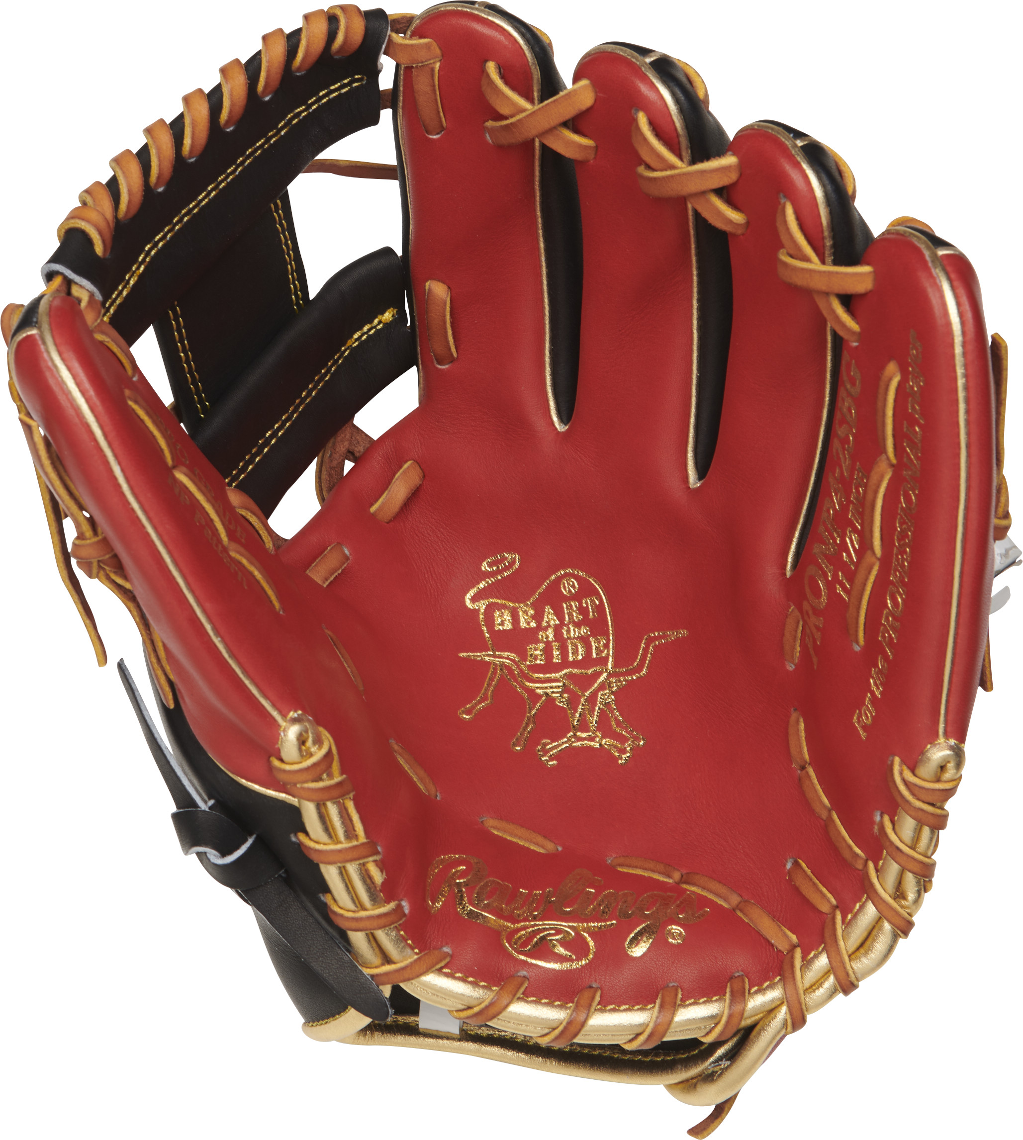 http://www.bestbatdeals.com/images/rawlingsgloves/PRONp4-2sBG-1.jpg