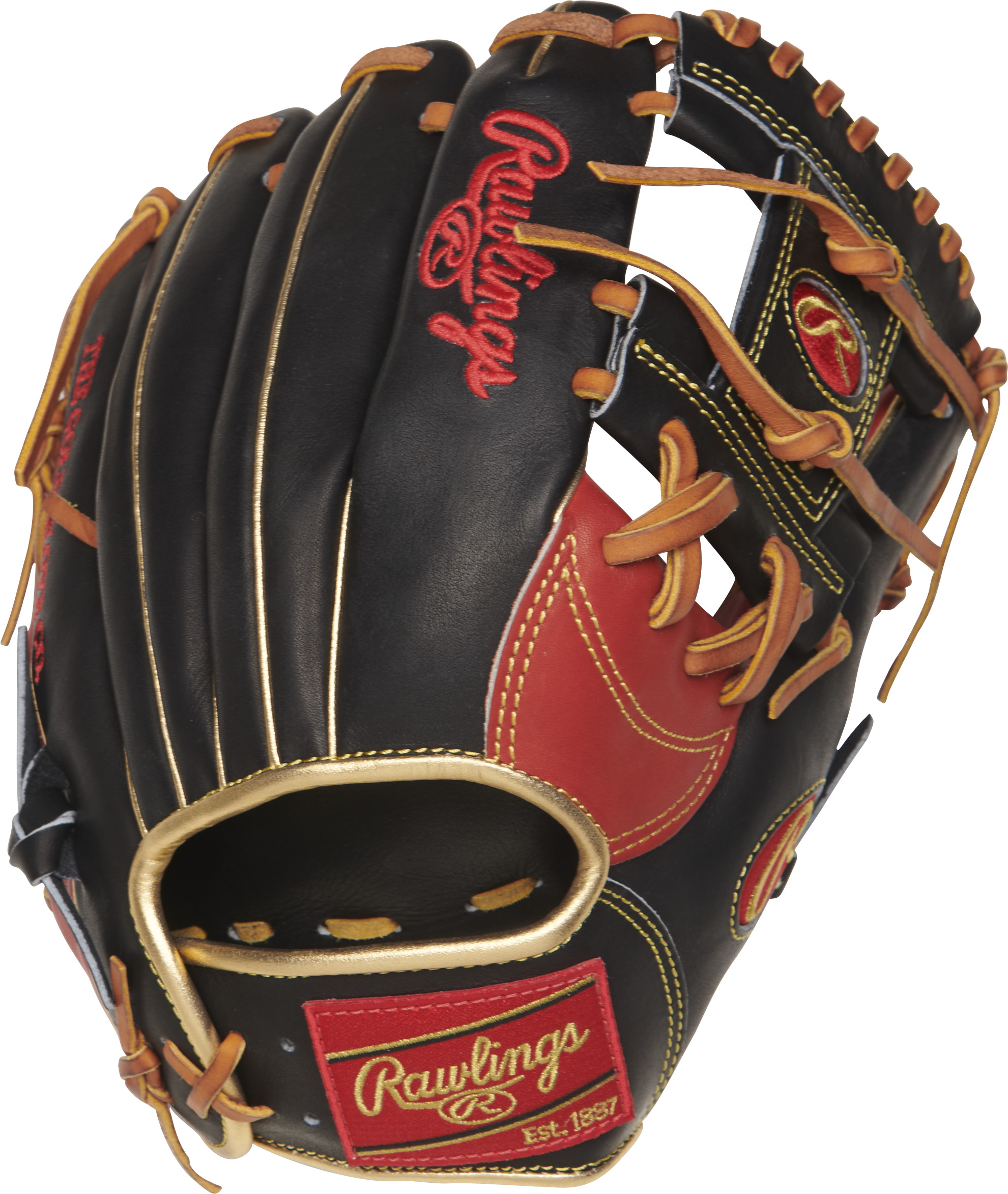 http://www.bestbatdeals.com/images/rawlingsgloves/PRONp4-2sBG-2.jpg