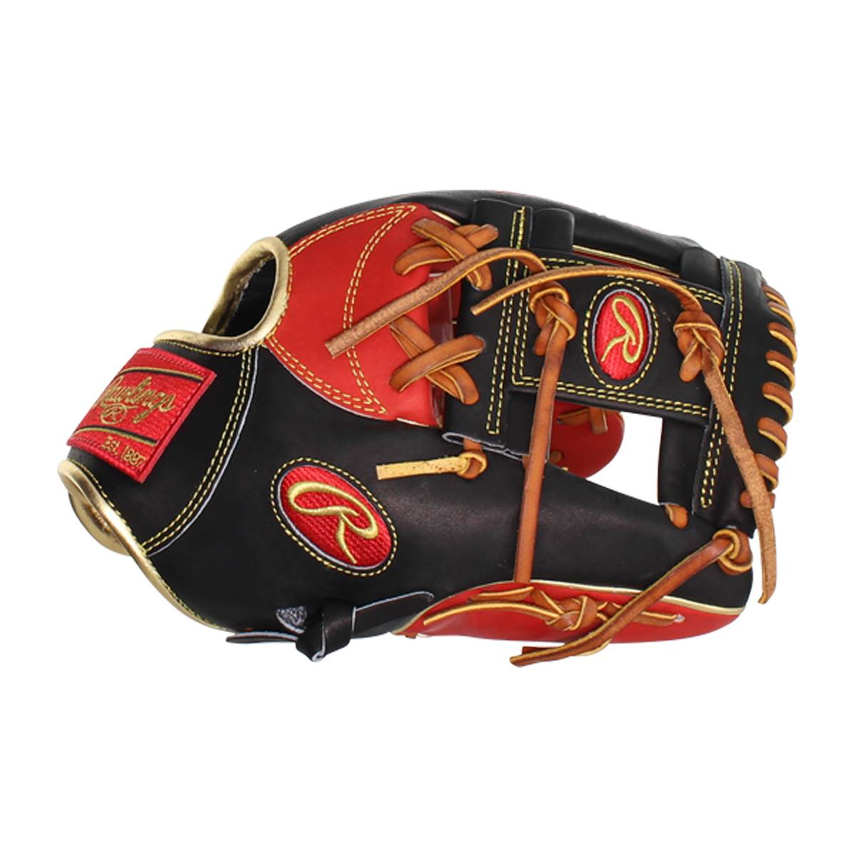 http://www.bestbatdeals.com/images/rawlingsgloves/PRONp4-2sBG-3.jpg