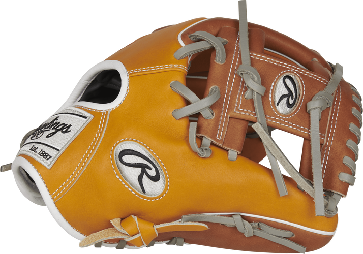 http://www.bestbatdeals.com/images/rawlingsgloves/PROR204W-2T-3.png