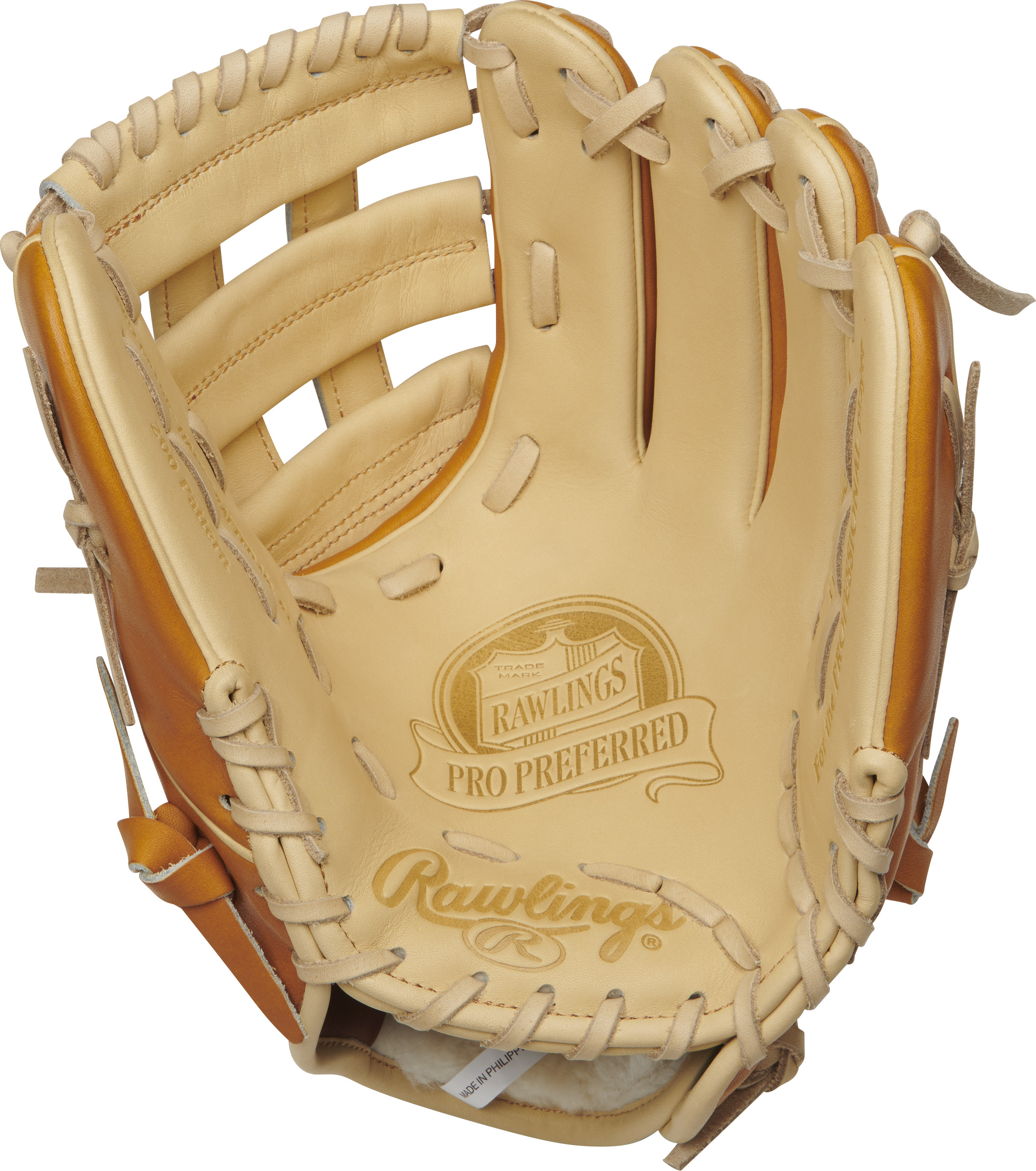 http://www.bestbatdeals.com/images/rawlingsgloves/PROS204-6CT-1.jpg