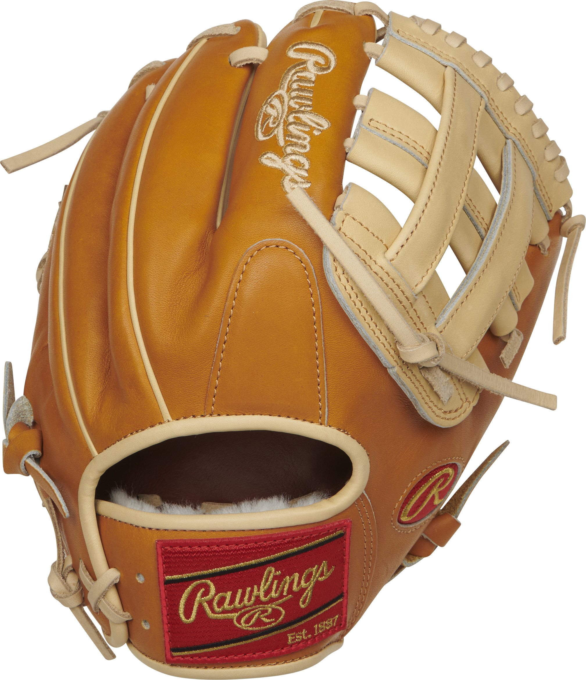 http://www.bestbatdeals.com/images/rawlingsgloves/PROS204-6CT-2.jpg